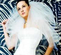 Свадебный макияж: правила и рекомендации