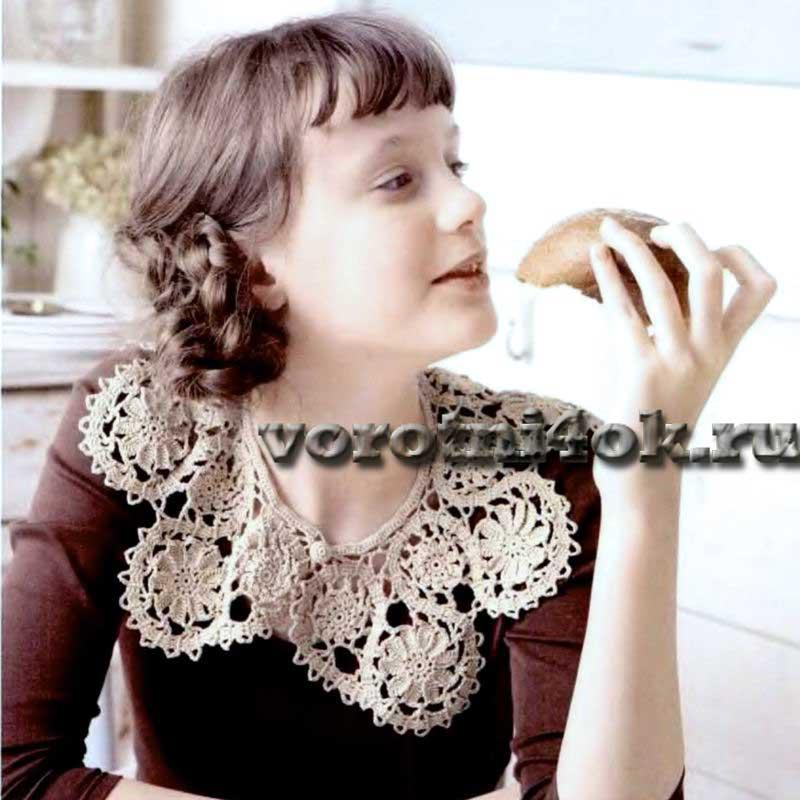 http://vorotni4ok.ru/uploads/2015/vorotnik-vintazhnoe-brjugge.jpg